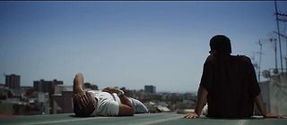 Cali y el Dandee, Universal Music, Fitzcarraldo Films, Kim Gázquez, Canción del Verano