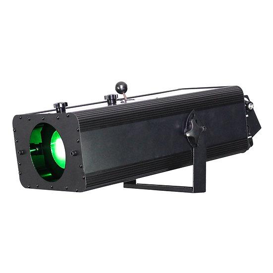 LEDJ FS 100