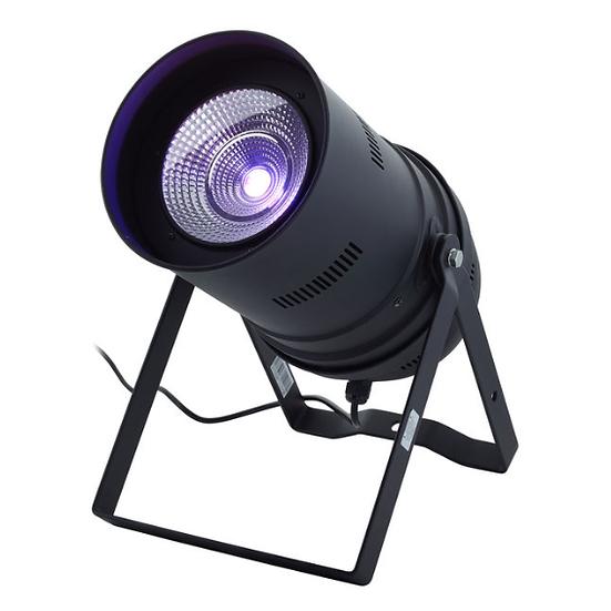 Stairville LED Par 64 COB
