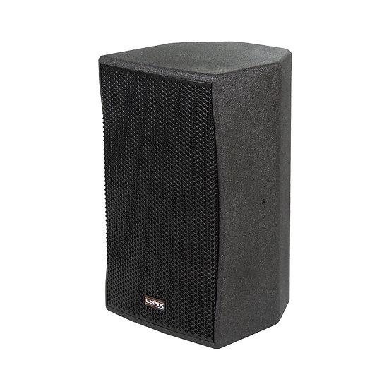 Lynx Pro-Audio BS12