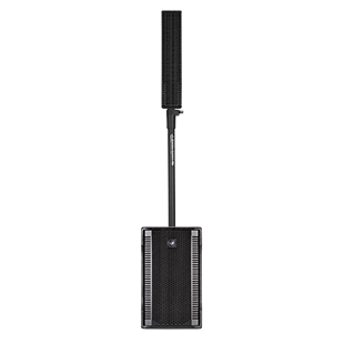 RCF Evox 8 Active Two Way PA System