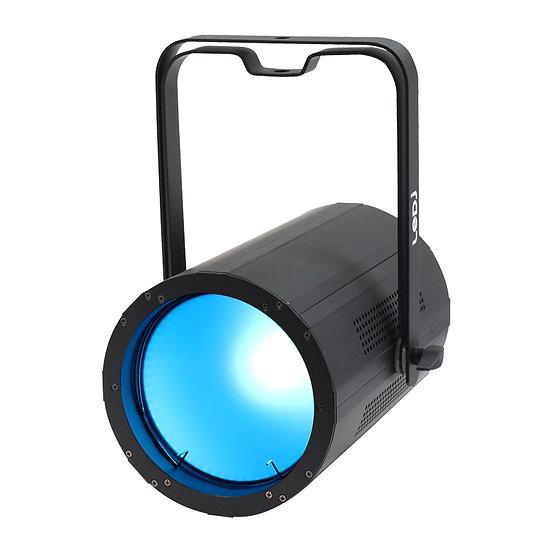 LEDJ 150W COB Par RGBA