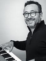 Klein 2019 Jean Pierre (2).jpg