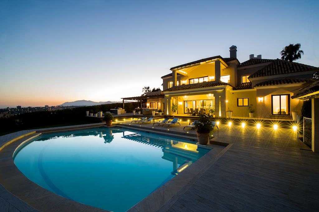 DHS Casa Manouli Marbella.jpg