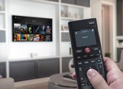 C4 Rs260 remote control.jpg