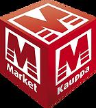 m-ketju_logo