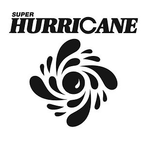 Pumps Sticker Hurricane Square.jpg