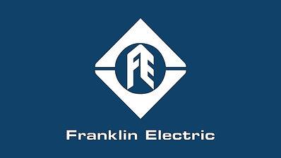 Franklin_16x9_Logo_blue.jpg