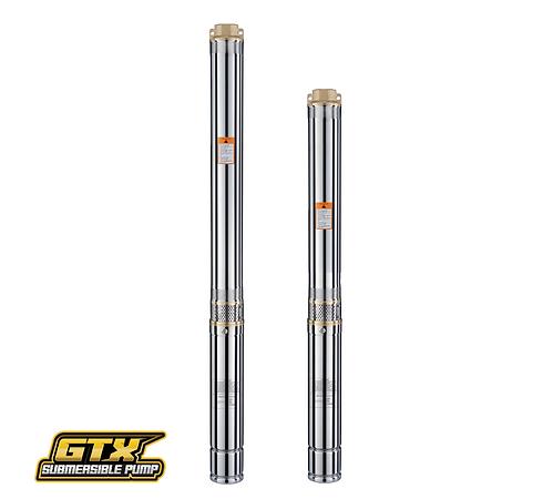 GTX-1.png