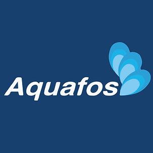 Aquafos Square