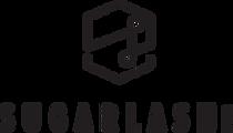 sugarlash-logo-1024x585.png