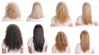 brazilian-blowout-before-and-after.png