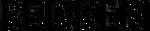 redken-logo-png-5.png