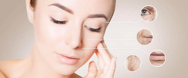 Global-Skin-Tightening-Market3_edited.jp