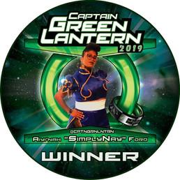 captaingreenlanternheadshot.jpg