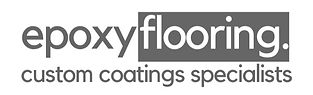 Epoxy%20Flooring_edited.jpg