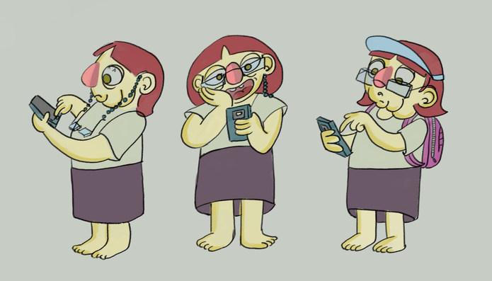 character design mamma.jpg