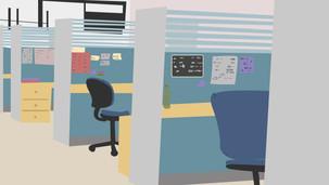 office collegue.jpg