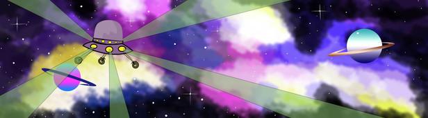 space bg.jpg