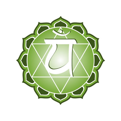 Heart Chakra Opening & Activating Meditation