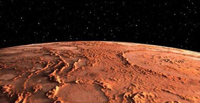 Are You Ready for Mars Retrograde 2020? What You Need to Know