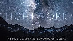 lightwork.jg