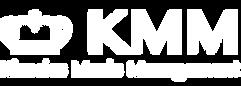 KMM_Website.png