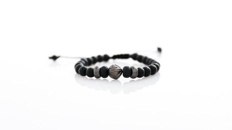 Bracelet à pierre