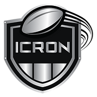 ICRON Logo-Transparent PNG.png