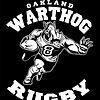 Oakland Warthogs Logo.jpg