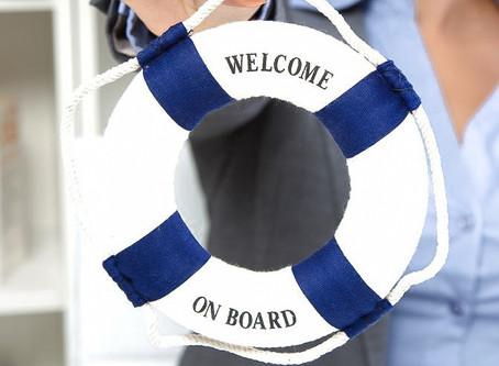 Cruise Ship Vocabulary: A Basic Guide