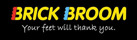 Brick Broom logo.jpg