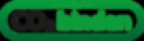 Natürlich_CO2_senken_-_Logo_mit_transpar