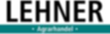 LEHNER_Logo_Agrarhandel_Originalgröße.pn