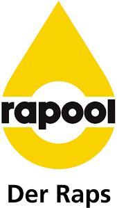Rapool Fachtagung 2020 in Ulm