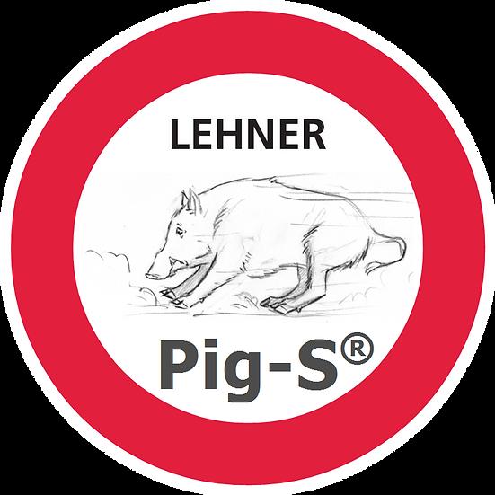 Pig-S® (25kg-Sack)