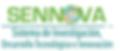 Logo SENNOVA.png