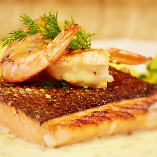 salmon-3888823.jpg