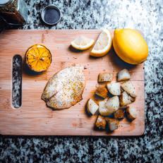 chopping-board-cooking-cuisine-428355.jp