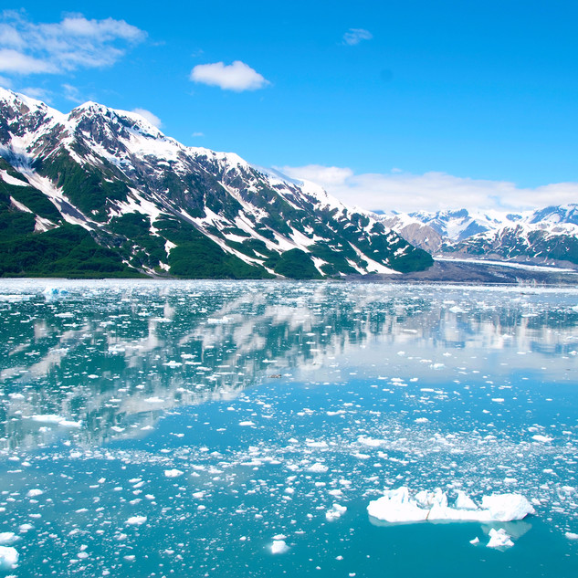 alaska-blue-sky-cold-35637.jpg