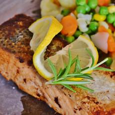 salmon-3819966.jpg