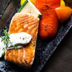 cooking-cuisine-delicious-842142.jpg