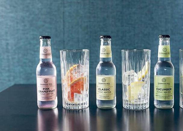 Horaay gin! ❤️😍 Need I say more_ _Shot