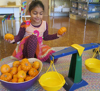 Zoe pumpkins.jpg