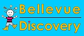 BD Logo.jpg