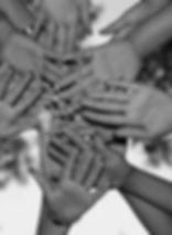 hands-1445244_960_720.jpg