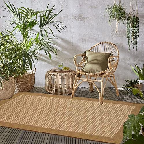 Raffles rug
