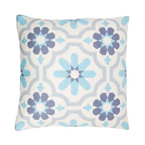 Medina Cushion
