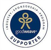 goodweave logo.jpg
