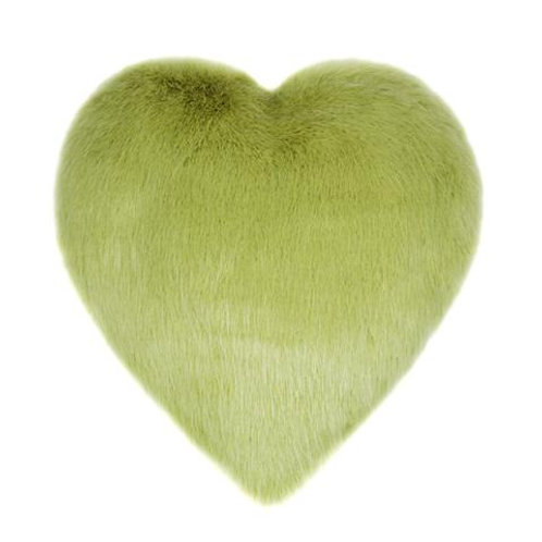 Willow Heart Cushion